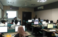Mongo DB & HTML Workshop