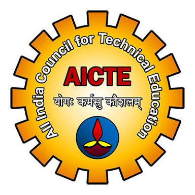AICTE signs MOUs for Student Internships
